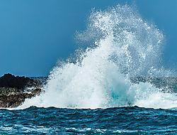 Whiterock_Waves_3.jpg