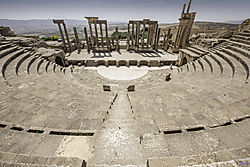 Ancient_Roman_Theatre_Tunisia.jpg