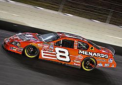 07_CMS_NASCAR_3200_120_0892.jpg