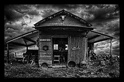 DA_-_B-W_2_Slaughterhouse_Exterior.jpg