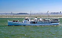 Port_Richmond_Potomac_2012-0089.jpg