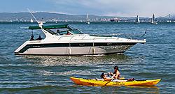Sausalito_Sea_Kayaks_and_Cabin_Cruiser_2012-0066.jpg