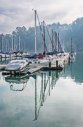 Treasure_Island_Boats_2016-0002.jpg