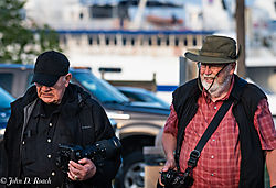 ANPAT_Scenes_at_near_Higbee_Beach-14.jpg