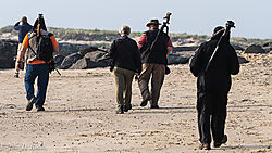 ANPAT_Scenes_at_near_Higbee_Beach-2.jpg