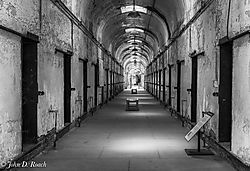 A_Cell_Block_at_Eastern_State_Penitentary-1.jpg
