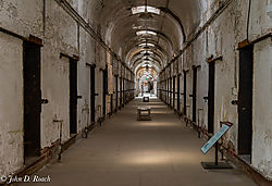 A_Cell_Block_at_Eastern_State_Penitentary-2.jpg