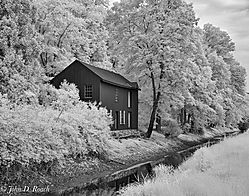 Along_the_Delaware_Canal-2.jpg