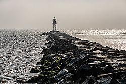 Cape_May_Breakwater.jpg