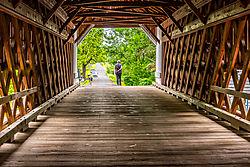 Covered_Bridge1.jpg