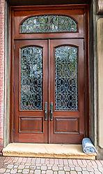 Frenchtown_Door.jpg