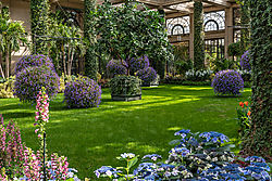 Longwood_Gardens_Conservatory.jpg
