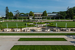 Longwood_Gardens_Fountains.jpg