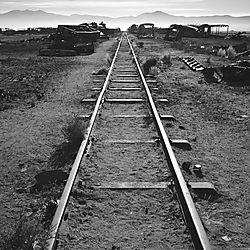 20190430080634_Uyuni_Train.jpg