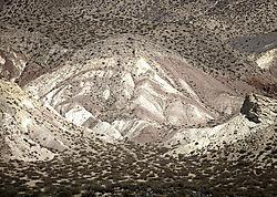 20200118144136_Andes.jpg