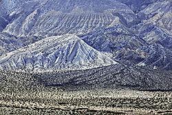 20200119140859_Andes.jpg
