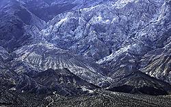 20200119140923_Andes.jpg