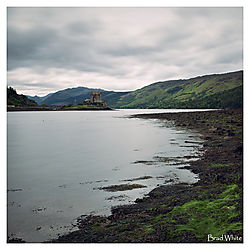 Eilean_Donan_Castle_NIK.jpg