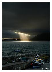 Elgol_Sunset_Nik_1.jpg