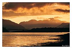 Glencoe_Sunset_Nik1.jpg