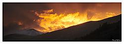 Glencoe_Sunset_Nik2.jpg