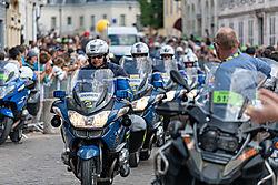 Tour_de_France-93.jpg