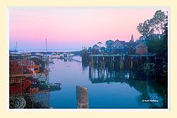 Maine_Fishing_VillagaMAI_copy.jpg