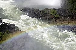 FozIguazu_002.jpg