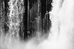 FozIguazu_004.jpg