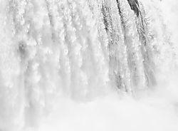 FozIguazu_006.jpg