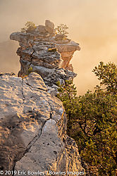 Grand_Canyon_-_South_Rim_9-27-2019_311915.jpg