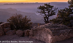 Grand_Canyon_North_Rim_9-22-2019_310554.jpg