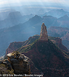 Grand_Canyon_Staircase_9-23-2019_310864-Pano.jpg
