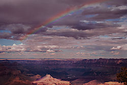 Rainbow22.jpg