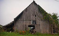 2019-09-20_13_25_49_Arkansas_Barns_193193.jpg