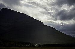 Norway_01.jpg