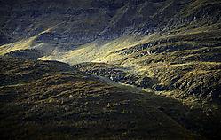 Norway_02.jpg