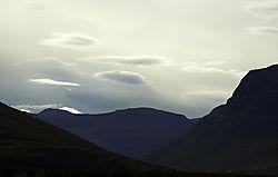 Norway_04.jpg
