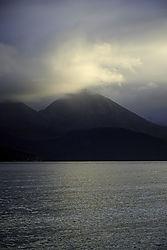 Norway_06.jpg