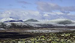 Norway_09.jpg