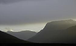 Norway_13.jpg