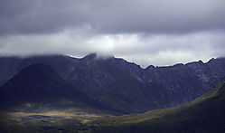 Norway_14.jpg