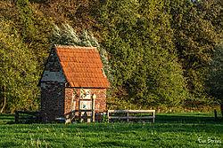 Shepherd_house_Wolbeck.jpg