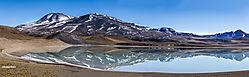 Atacama_2.jpg