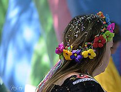 Fiesta_20190427-0104.jpg