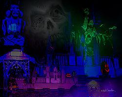 2019_10_28_Haunted_Graveyard_5325_Nik.jpg