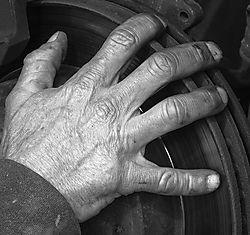 Working_Hand.JPG
