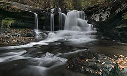 Dunloup_Falls_WV.jpg