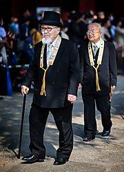 31_Old-Fashioned_Gentleman_Tokyo_-_Tokyo_John.jpg