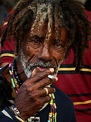 32_Jamaican_of_Havana_-_jazzdoc.jpg